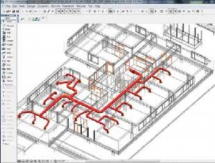 Revit Courses Revit Training Autodesk Revit Training Courses Mumbai