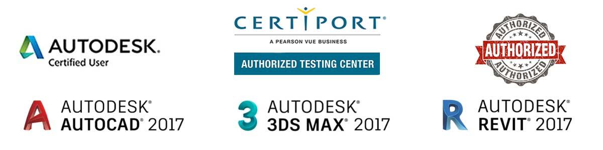 certiport-autodesk-2017