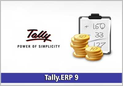 tally-course