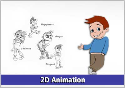 2d-animation-course