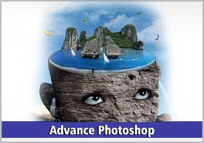 Adv-Photoshop