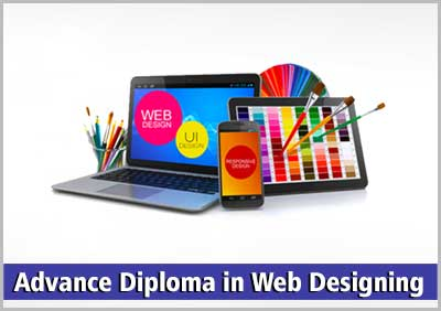 Advance-Diploma-in-Web-Designing