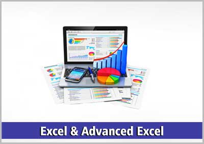 Excel-Advanced-Excel-Course