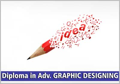 GRAPHIC-DESIGNING-COURSE