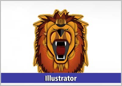 Illustrator-course