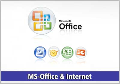 Ms-office-courses