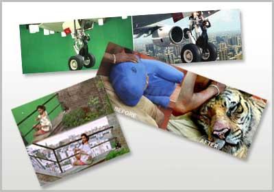 VFX-Course