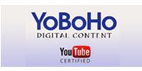 Yoboho-Logo