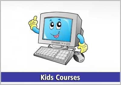 kids-course