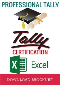 tally-xpert-course