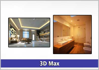 3D-Max