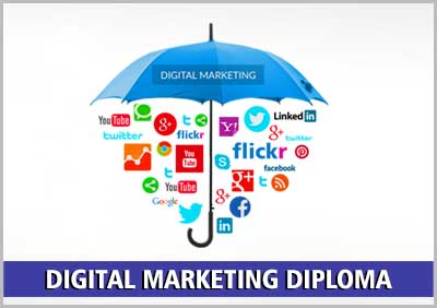 ADVANCE-DIGITAL-MARKETING-DIPLOMA