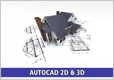 Autocad-Courses