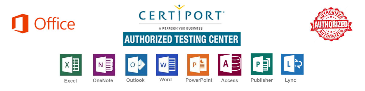 CERTIPORT-SOFTPRO-COMPUTER-EDUCATION
